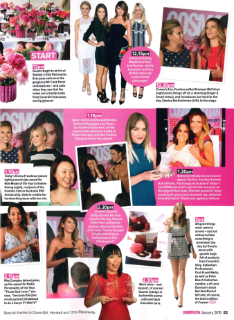 Finders Keepers December 10 Cosmopolitan 2